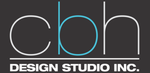 CBH_Studio_Design